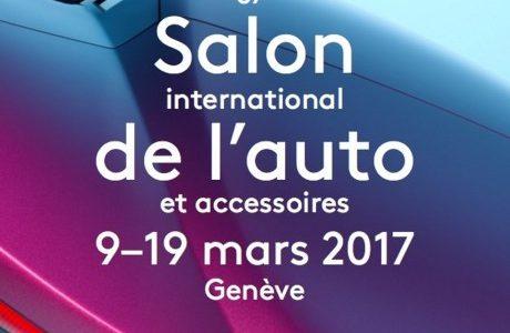 txt_affiche-salon-geneve-2017-02