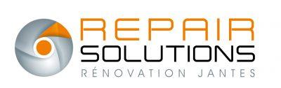 RP-logo-valide-final